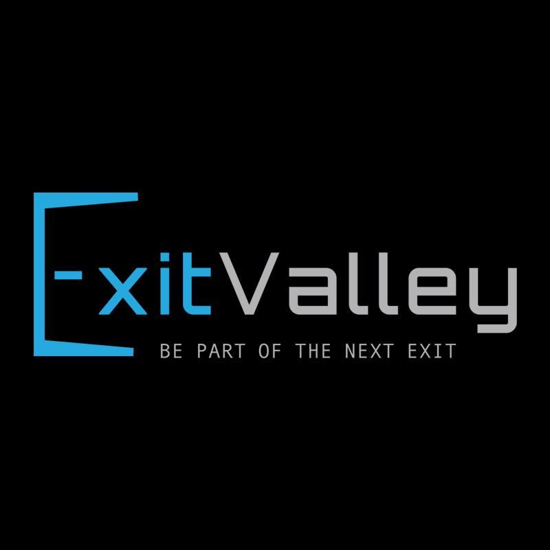 ExitValley