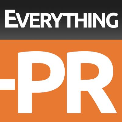 Everything-PR
