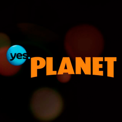 yes planet
